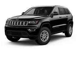 all black jeep concord used car dealer hendrick chrysler dodge jeep ram