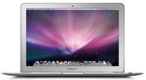 black friday notebook deals best 20 black friday laptop deals ideas on pinterest marble