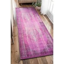Purple Union Jack Rug Nuloom Rugs Wayfair