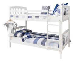 Split Bunk Beds Bunk Beds That Split Into Single Beds Interior Design Small