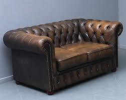 divanetti usati cerco divani usati home interior idee di design tendenze e