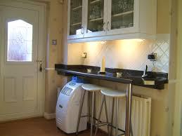 home bar design books shelves wonderful floating glass bar shelves bath remodelers