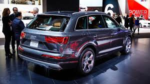 all audi q7 2018 audi q7 votes for diesel amidst nseavoice
