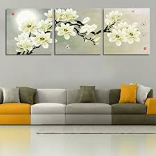 home decor wall panels decorative wall panels choosing the best fit for your home wall