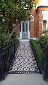 Backyard Tiles Ideas Garden Tiles Ideas Home Outdoor Decoration
