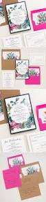 best 25 succulent wedding invitations ideas on pinterest