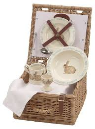 Baby Baskets 78 Best Baby Baskets U0026 Frames Images On Pinterest Baby Gift