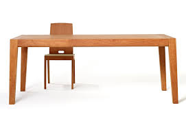 Extendable Table by Extending Dinning Table Extendable Table Mesa By Sixay Furniture