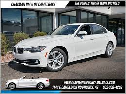 chapman bmw chapman bmw on camelback car and truck dealer in