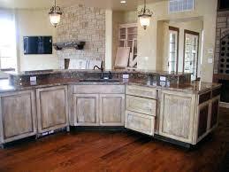 restoration kitchen cabinets restoration hardware kitchen cabinets restoration kitchen cabinets