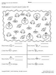 100 25 easter colors ideas easter coloring