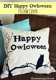 Awesome Diy Halloween Decorations 15 Awesome Diy Halloween Decorations Style Motivation