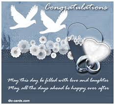 newly married quotes and laughter free congratulations ecards greeting cards