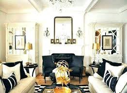 interior design ideas home deco interior interior design characteristics