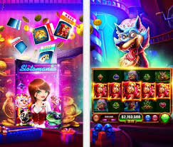 free casino for android android slots the best free casino apps in 2018