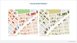 Data Map Map Design Archives Morphocode