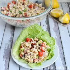 Simple Recipe Ideas For Dinner 20 No Cook Dinner Recipes Easy No Cook Meals U2014delish Com