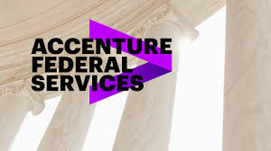 federal service help desk accenture federal services federal career