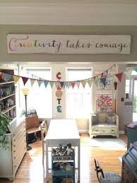 best 25 craft rooms ideas on pinterest craft organization