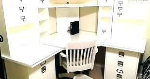 cheap corner desk with hutch small hutch desk fabulous computer desk with hutch black best cheap
