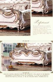 Italian Bedroom Sets Classic Design Wooden Royal Furniture Bedroom Sets Italian Bedroom