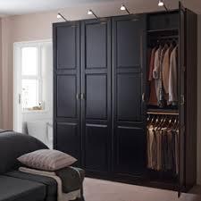 Ikea Furniture Bedroom Bedroom Furniture Beds Mattresses U0026 Inspiration Ikea Ksa