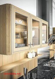 meuble haut cuisine vitré meuble haut cuisine vitre cuisine meuble haut cuisine vitree