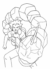 pokemon coloring pages u2022 2 4 u2022 coloring pages