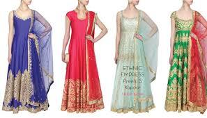 designer clothing designer fashion dresses premier fashion designer clothing at
