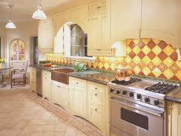 used kitchen cabinets ottawa tiles backsplash awesome yellow kitchen backsplash good home
