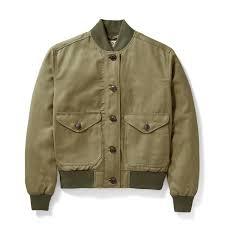women s wool coats parkas outerwear filson