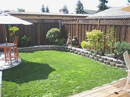 Awesome Backyard Ideas Lawn Garden The Awesome In Addition To Interesting