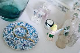 Tinkerbell Bathroom House Tour Master Bathroom Details U2014 A Simpler Design A Hub For