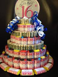 58 best sweet 16 images on pinterest gifts birthday ideas and