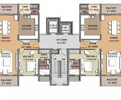 luxury apartment plans luxury apartments plan luxury bedroom apartment plans plans