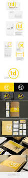 best 20 circle logo design ideas on pinterest logos logo