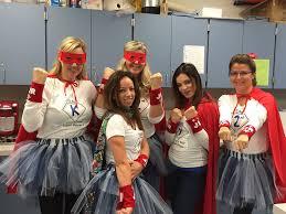 Spirit Halloween Superhero Costumes Creating Maintaing Positive Culture Teacher