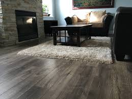Grey Laminate Floors Graphite Grey 12mm Laminate Flooring Photos Vama Flooring