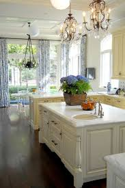 Kitchen Decor Collections Kitchen Hollywood Kitchens Decor Idea Stunning Top To Hollywood