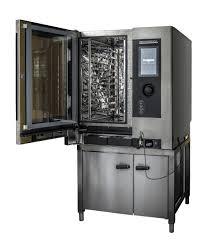 installateur cuisine professionnelle corbé installation de matériel de cuisine professionnelle