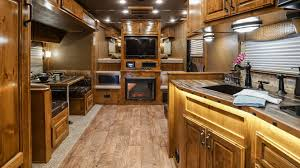 horse trailers horse trailers with living quarters 9821