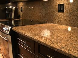 granite countertop kitchen cabinet height commercial dishwashers