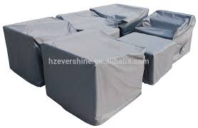 Outdoor Patio Table Cover Outdoor Furniture Cover Outdoor Furniture Cover Suppliers And