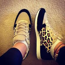 best black friday shoe store deals best 25 black friday shoe sales ideas on pinterest nike cheetah