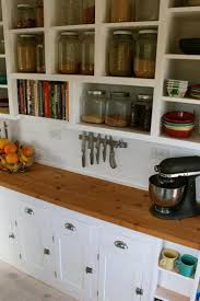 409 best great kitchen ideas for my craftsman bungalow images on
