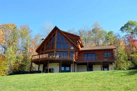 vt log homes in rutland county vermont vt real estate condos