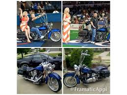harley davidson softail in las vegas nv for sale used