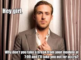 Ryan Gosling Birthday Memes - ryan gosling birthday memes quickmeme