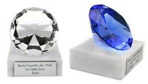60 hochzeitstag geschenke 60ter hochzeitstag geschenk geschenkidee diamantene hochzeit 60