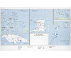 Grand Cayman Map Maps Of Anguilla Detailed Map Of Anguilla In English Tourist